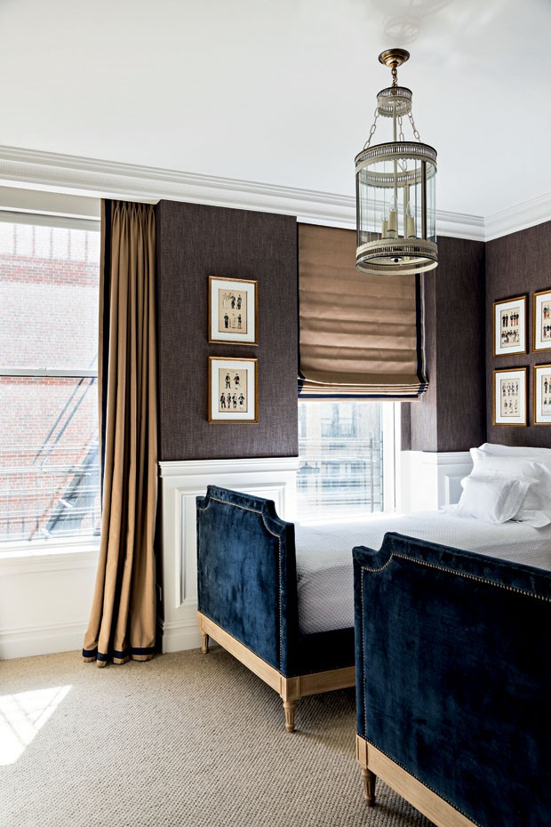 Interior Design Principles Creating Rhythm In Your Home Whitken Co