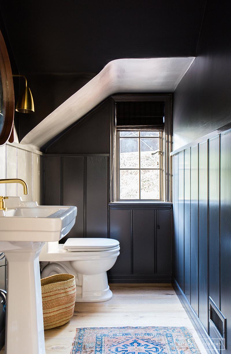 Via: Amber Interiors