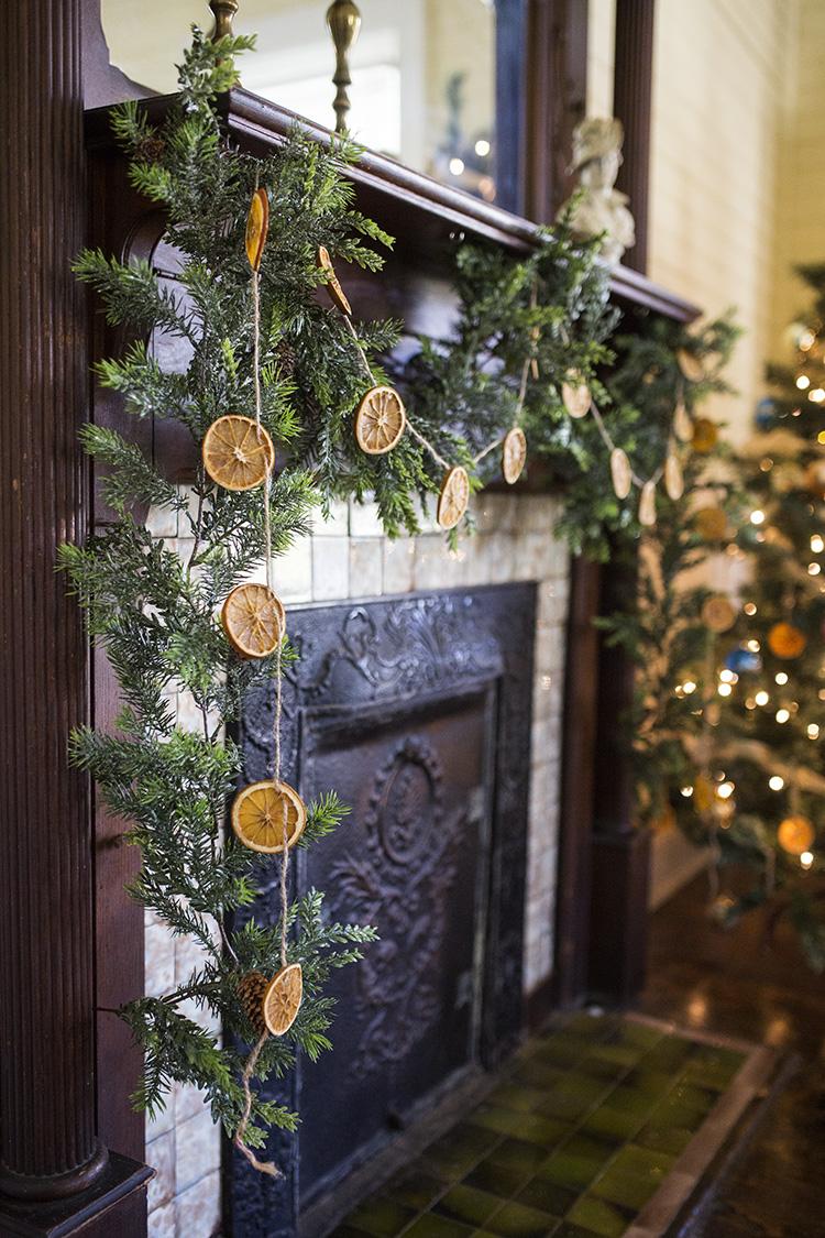 Christmas Blog Whitken Co