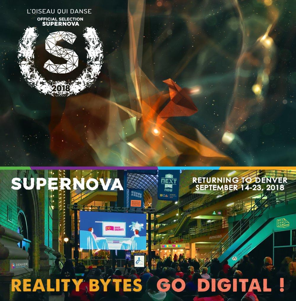 Supernova_2018.jpg