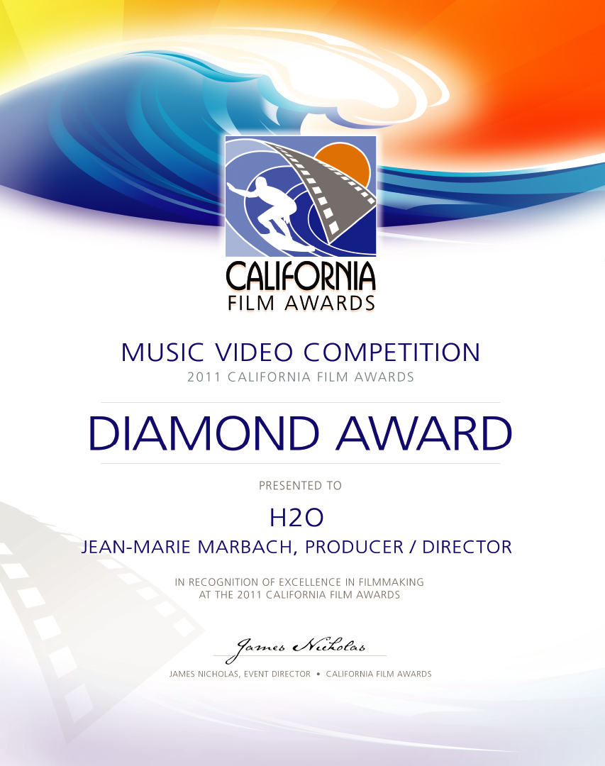 CalFilm_Awards_Jean-Marie_Marbach.jpg