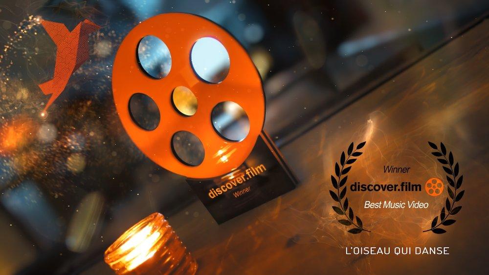 Tennyson_Discover_Film_Award.jpg