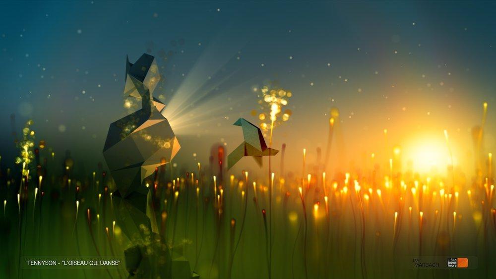Tennyson_L_oiseau_qui_danse_02.jpg
