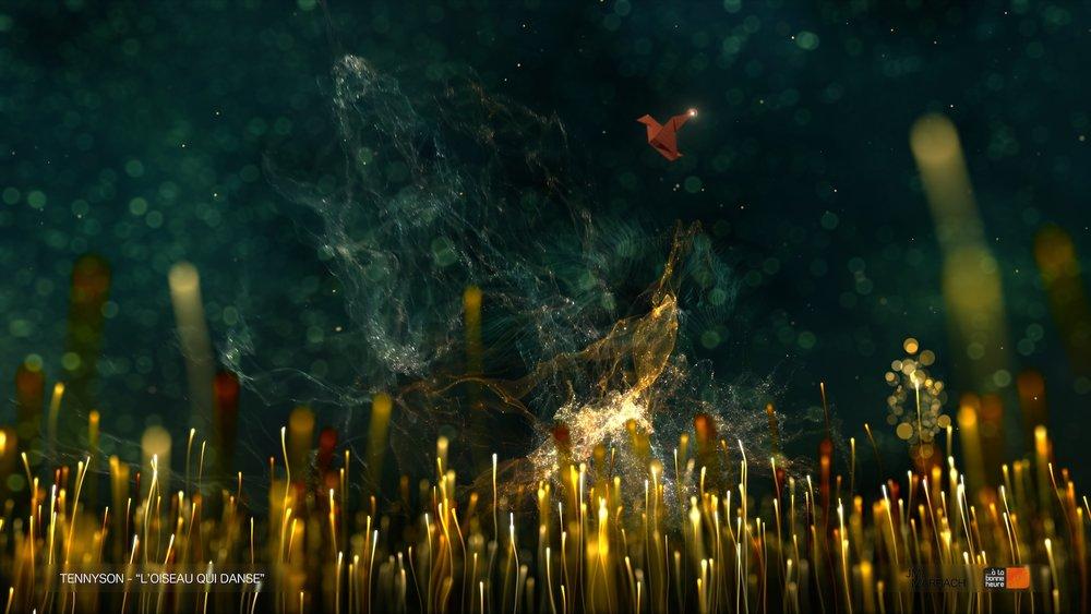 Tennyson_L_oiseau_qui_danse_07.jpg