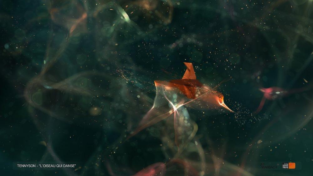 Tennyson_L_oiseau_qui_danse_09.jpg