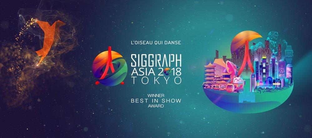 SIGGRAPH_Asia_Award_Marbach.jpg