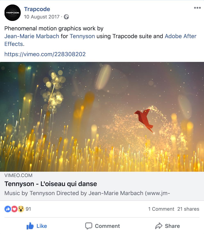 Tennyson_Trapcode_FB_Post..