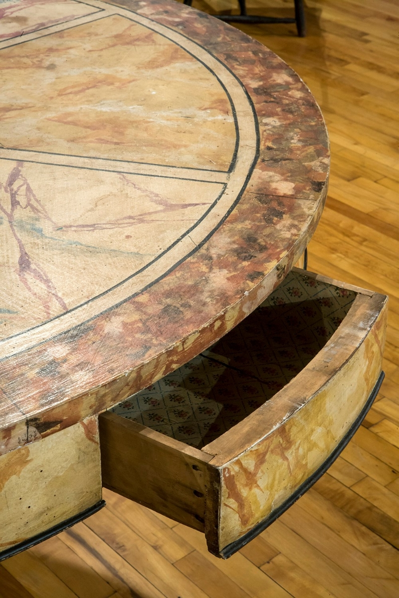 Tysinger center table close up.jpg