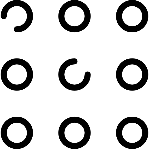 shapes-1.png