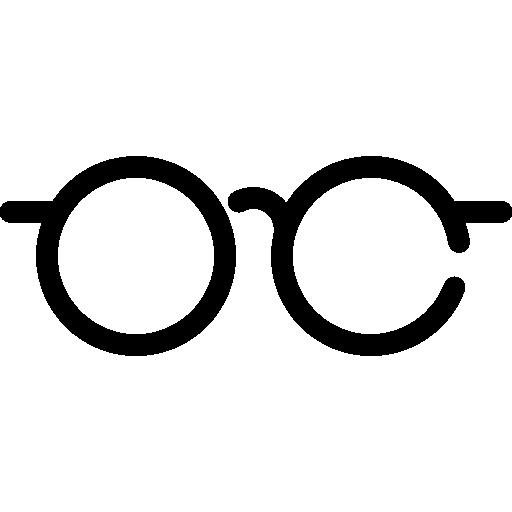 tool-1.png