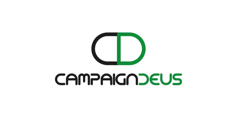 C14744_CampaignDeus_Logo_02 (1).jpg