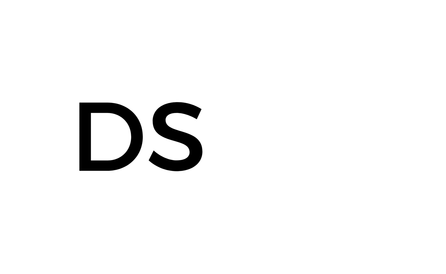 DS Analytics | Data Science & Machine Learning Consultancy