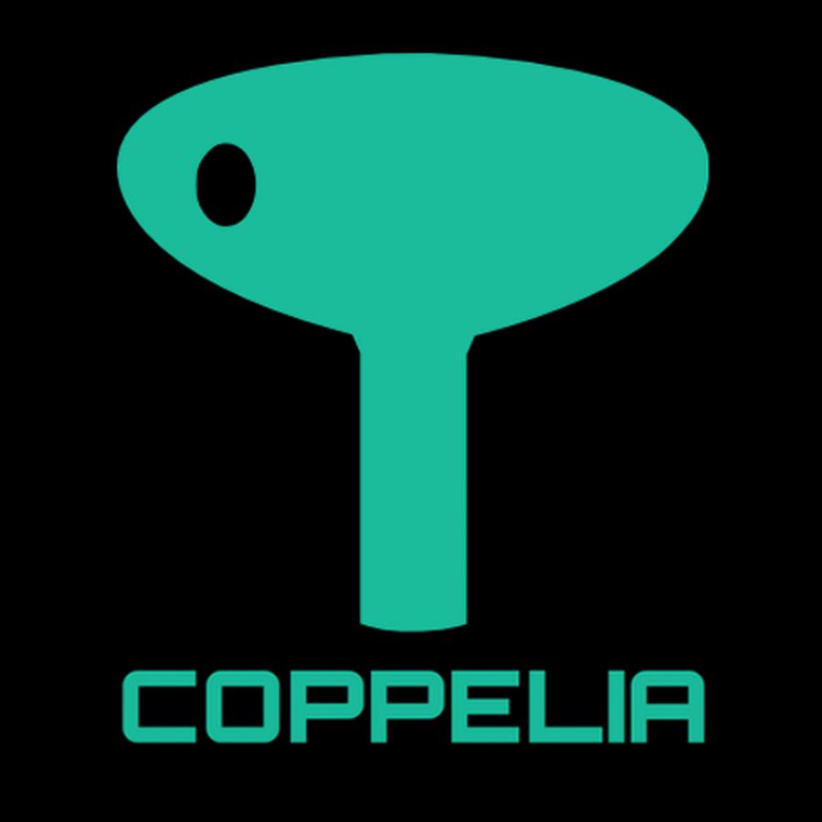 coppelia_logo.jpg