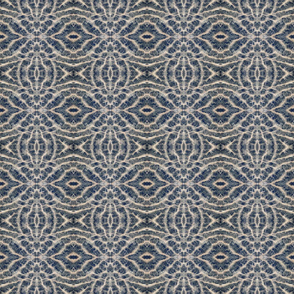 IMG_0140.square.pattern.jpg