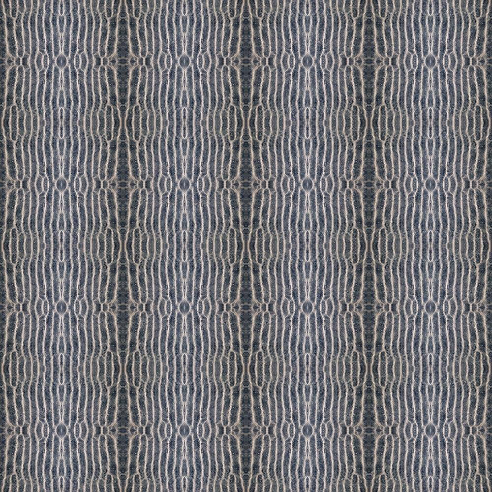 IMG_0148.Square.pattern.jpg