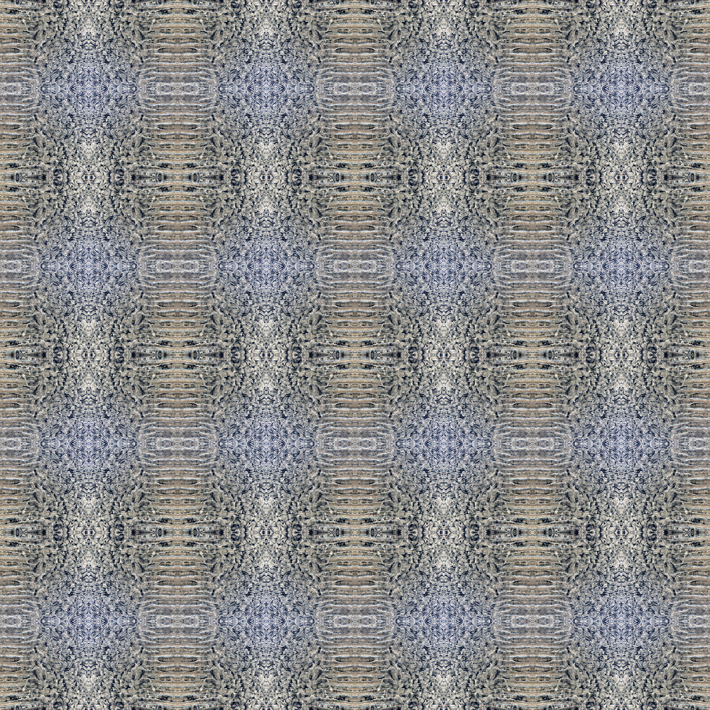 IMG_0155.square.pattern.jpg