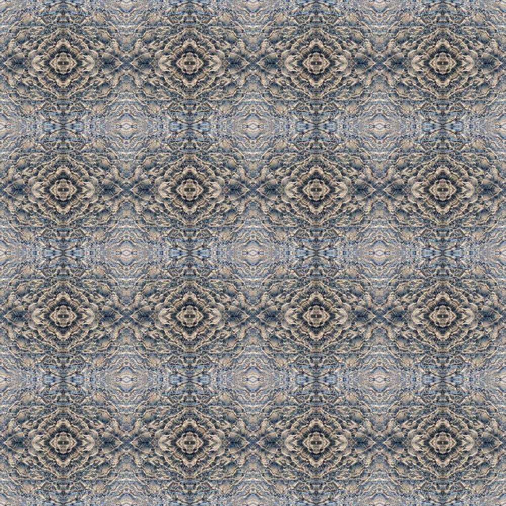 IMG_0156.square.pattern.jpg