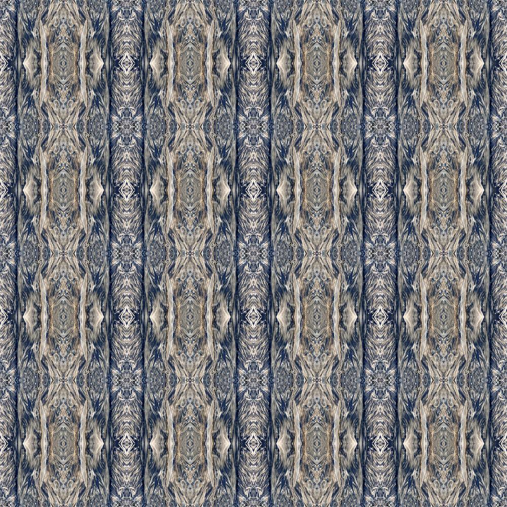 IMG_0167.square.pattern.jpg