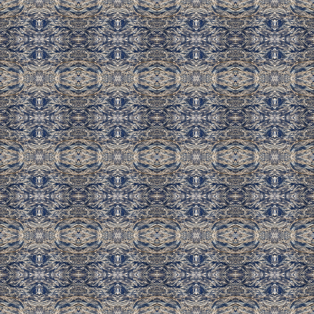 IMG_0168.Square.pattern.jpg