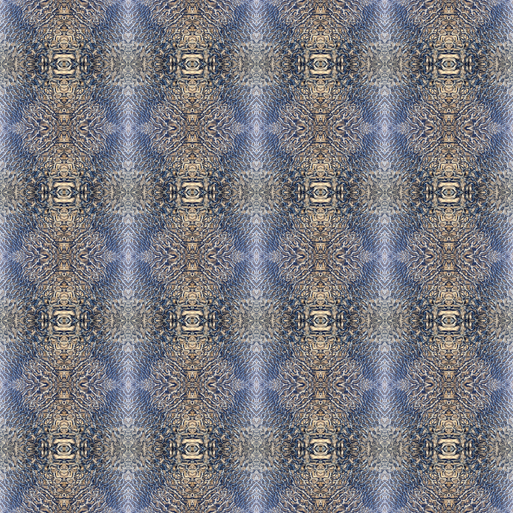 IMG_0178.square.pattern.jpg