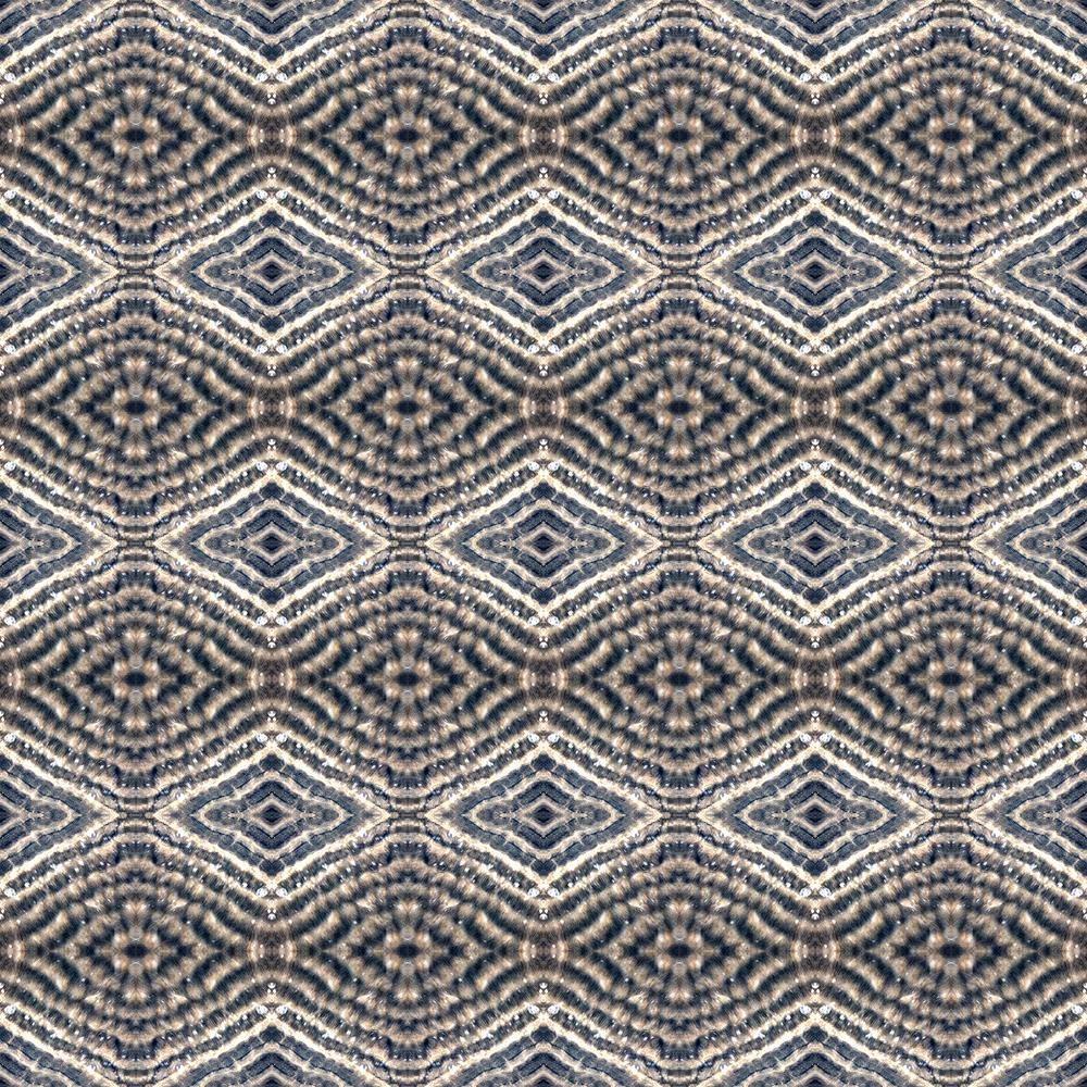 IMG_0202.square.pattern.jpg