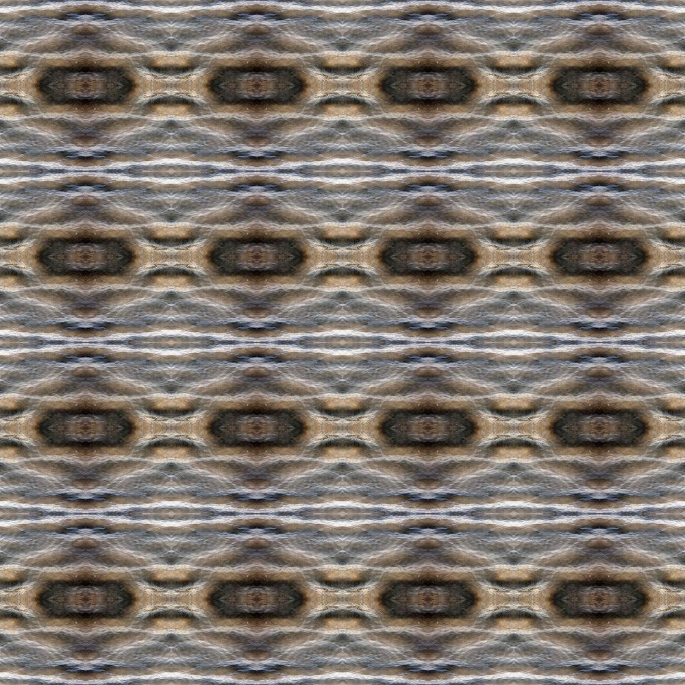 IMG_0208.square.pattern.jpg