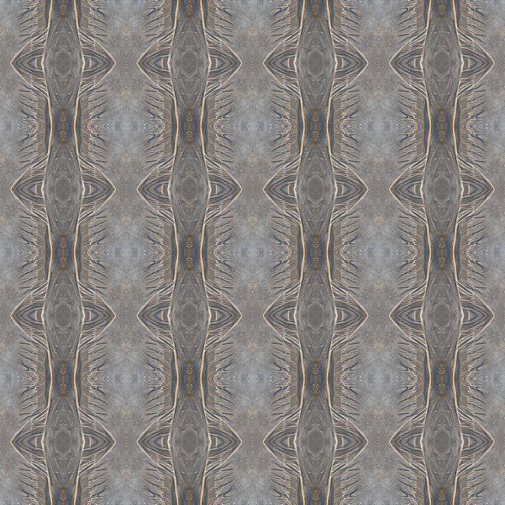 IMG_0218.square.pattern.jpg