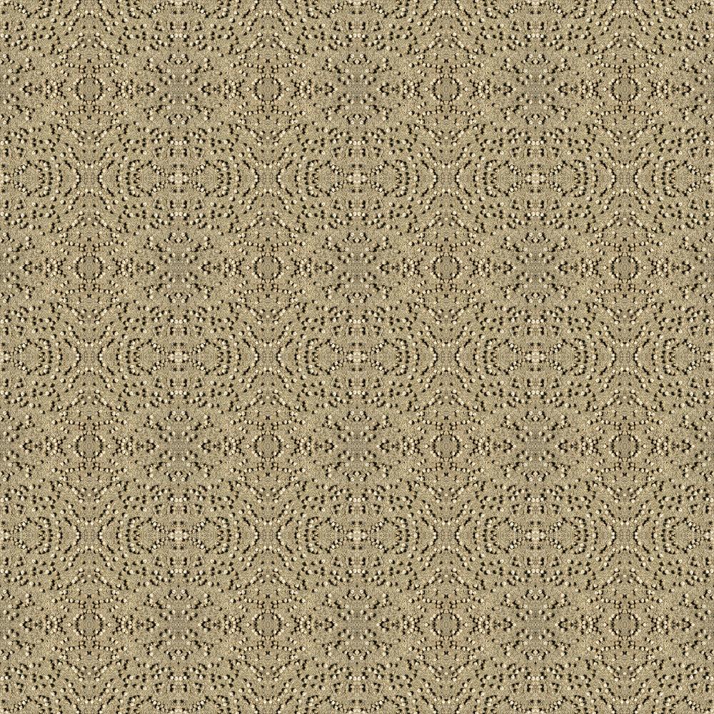 IMG_0240.square.pattern.jpg