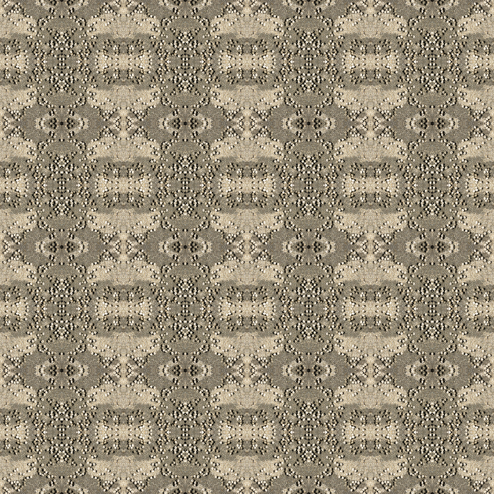 IMG_0242.square.pattern.jpg