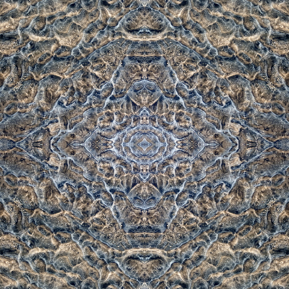 IMG_0157.square.jpg