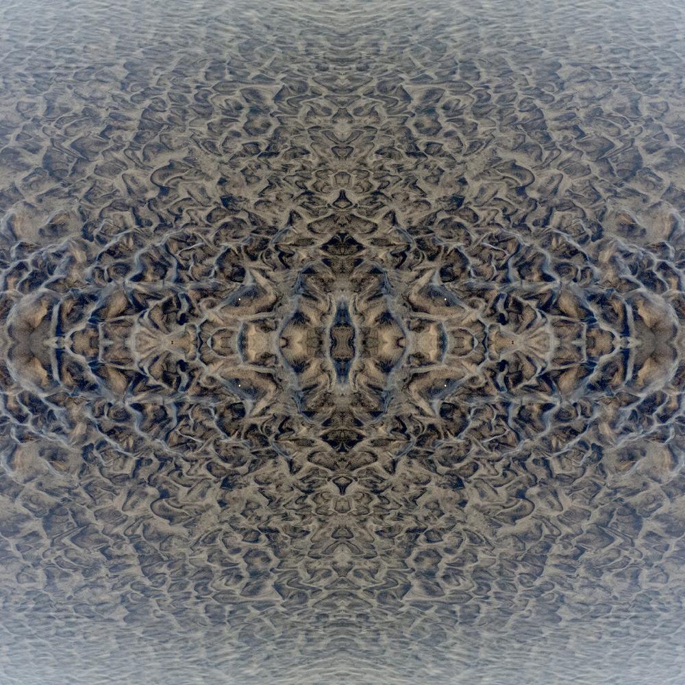 IMG_0174.square.jpg