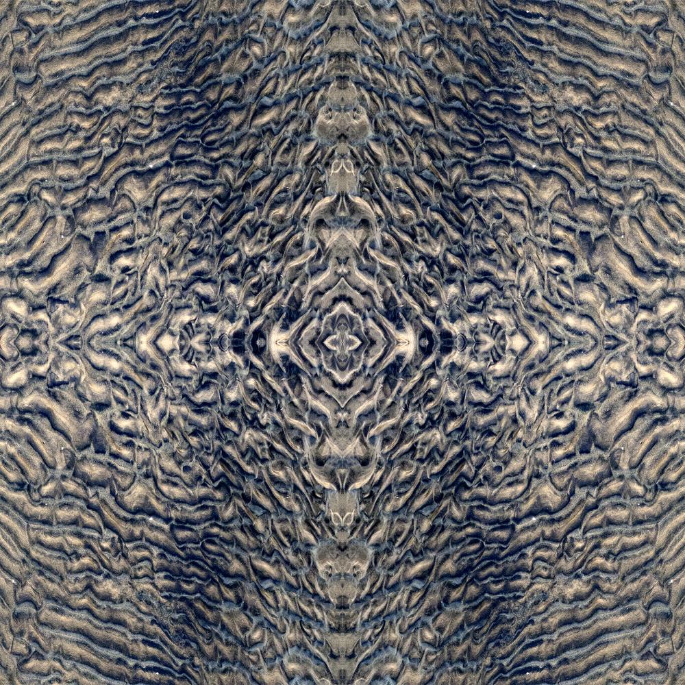 IMG_0176.square.2.jpg