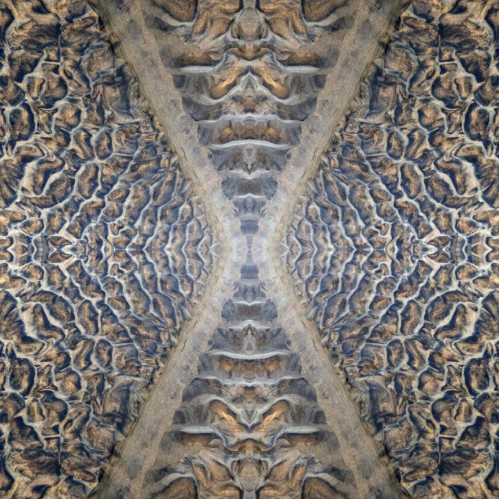IMG_0175.square.jpg