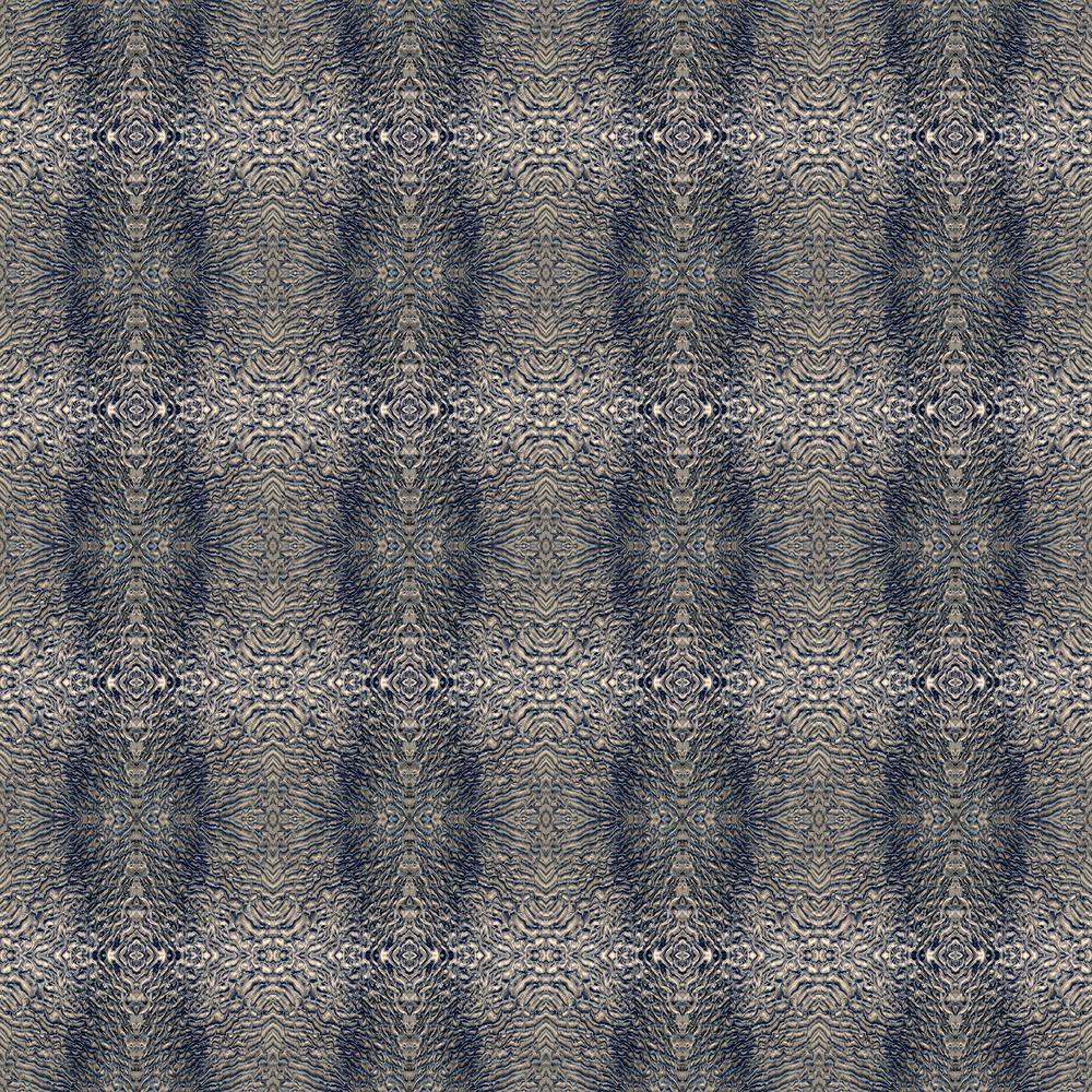 IMG_0176.square.3.jpg