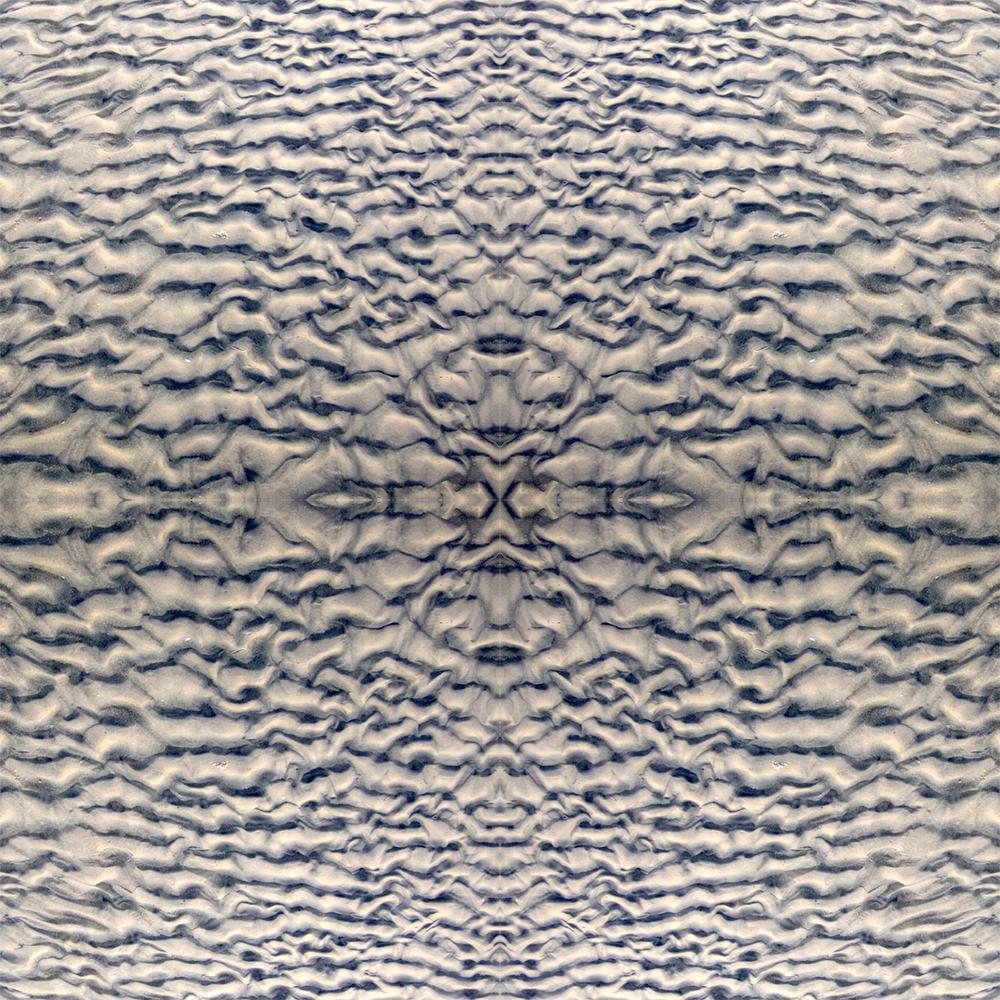 IMG_0180.square.jpg