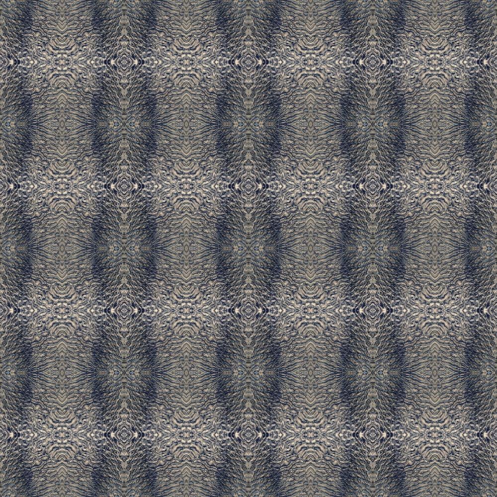 IMG_0176.square.pattern2.jpg