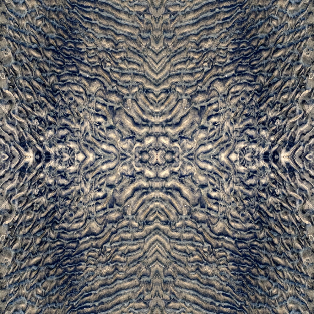 IMG_0176.square.jpg