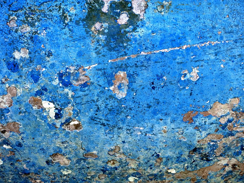 Blue 5, 2015