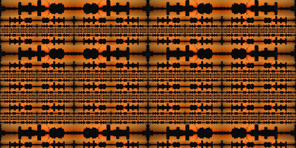 MixUp5.1_Paul Morris.jpg
