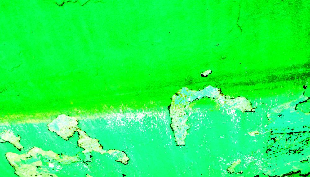 green_blue_150.jpg
