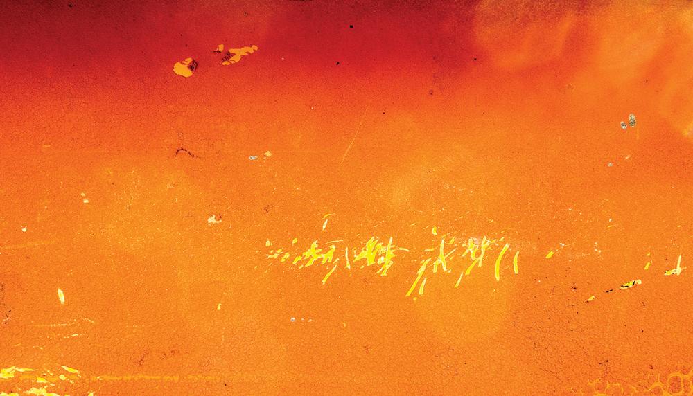 burnt_orange_150.png