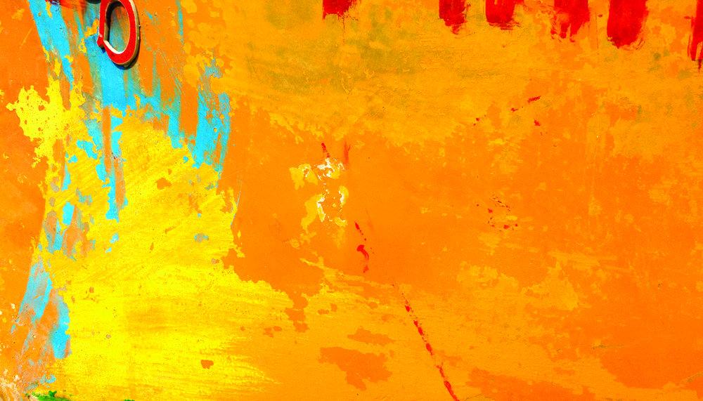 yellow_yellow_150.jpg