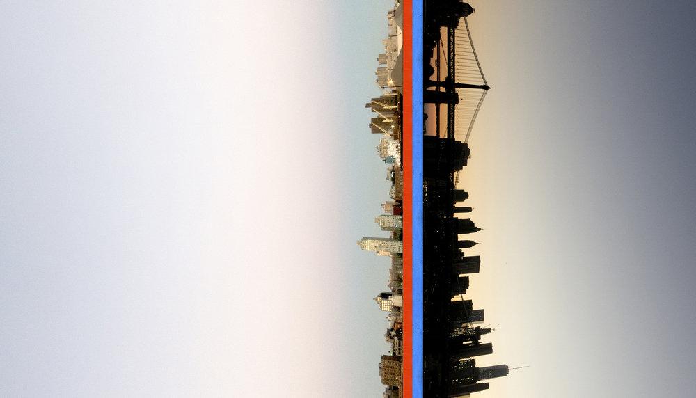 Brooklyn Financial.jpg