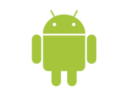 Snakable Micro USB works with most Android devices.