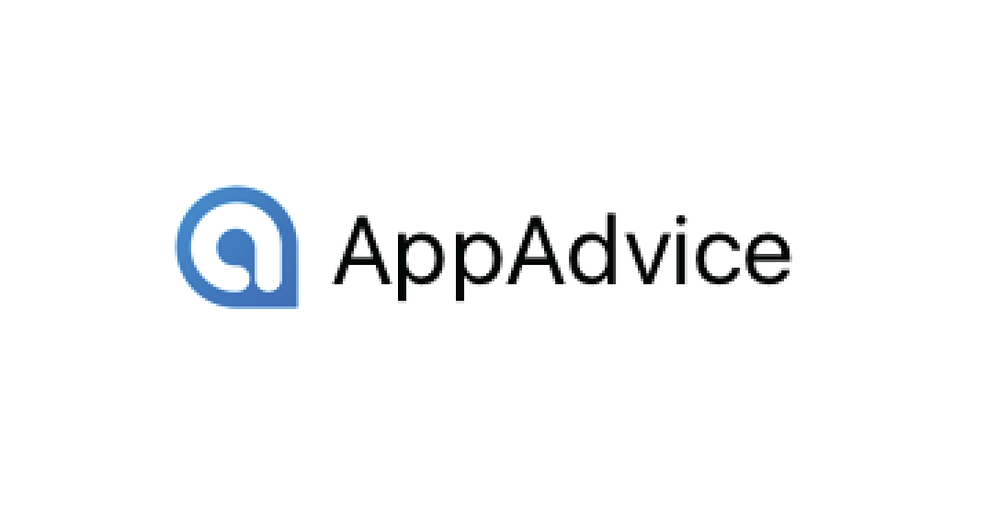 app-advice-logo.png