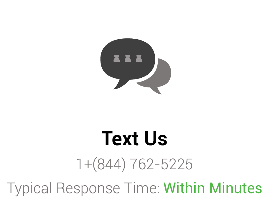 Text Us.png