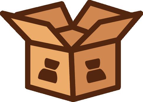 Inner Carton.png