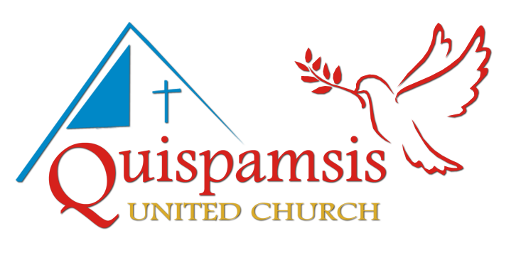 Quispamsis United Church