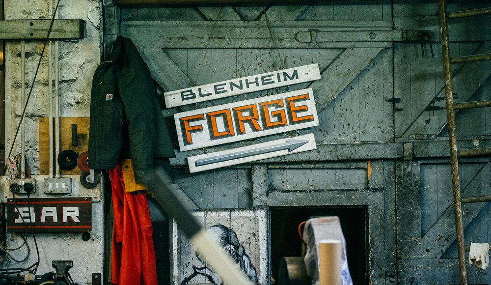 Blenheim-Forge-Justin-De-Souza-6.jpg
