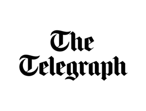 300 The_Telegraph_logo.jpg